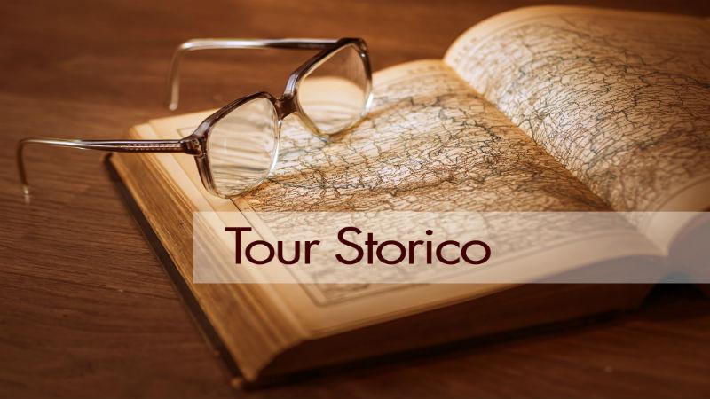 Tour classico di Bologna visitare Bologna