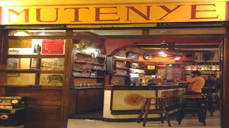 mutenye aperitivo zona pratello bologna