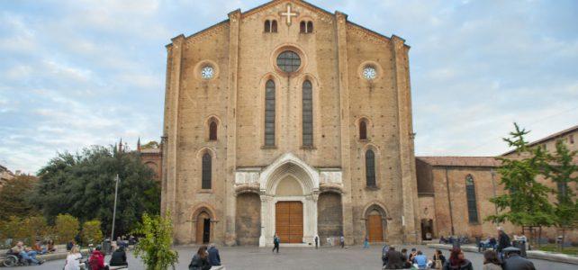 Visitare Bologna in tre giorni: programma del giorno tre