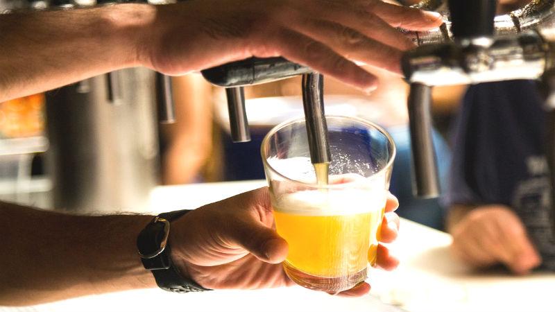 punto bar aperitivo bologna zona pratello