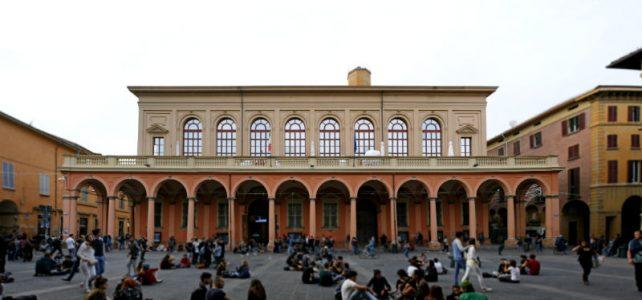 Visitare Bologna in due giorni: programma del secondo giorno