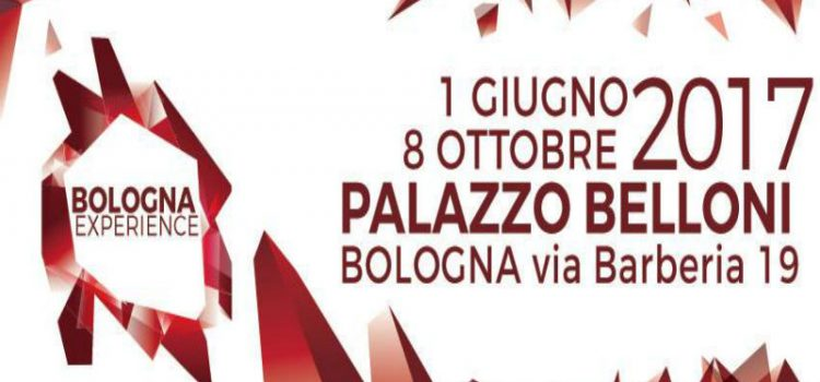 Bologna Experience a Palazzo Belloni