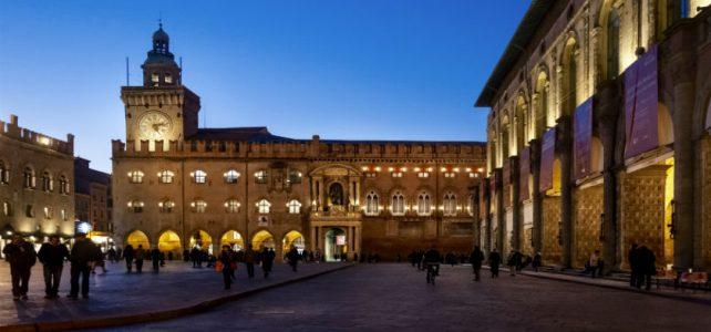 Guida storica per visitare Bologna