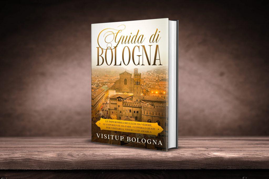Guida per visitare Bologna